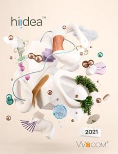 HILDEA 2021