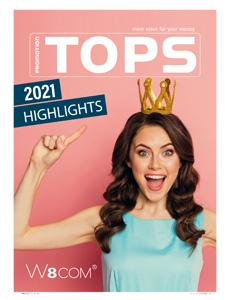 TOPS 2021